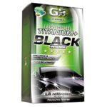 GS27 CL160250 Coffret Lustreur Titanium Black Intense - 2