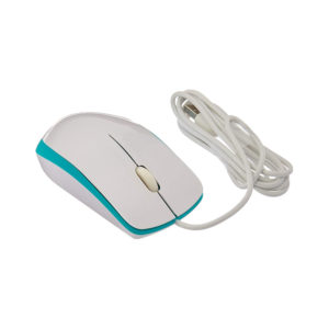 IRIScan Mouse 2 Executive : souris scanner professionnelle