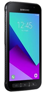 Samsung G390 Galaxy XCover 4 - 2
