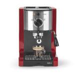 Beem 02051 Espresso Perfect : préparation du café