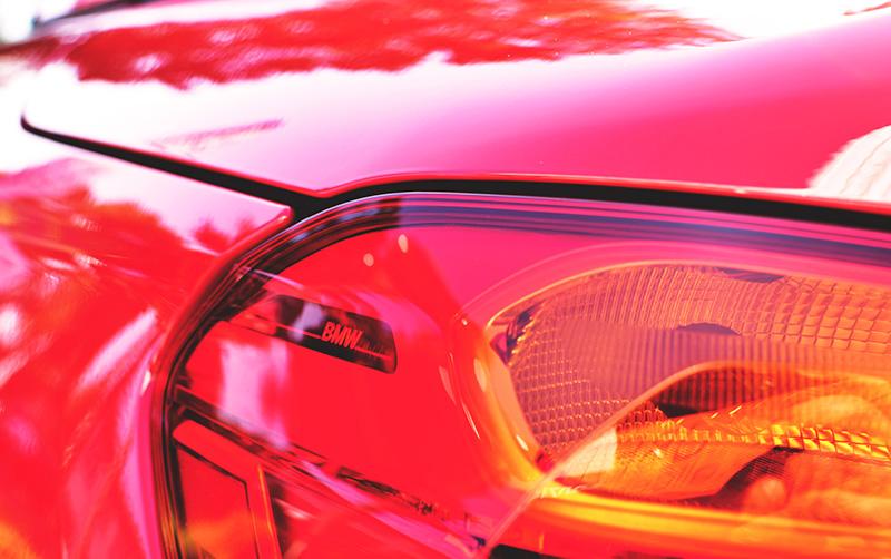 polish voiture : efficacité rayures, brillance, protection