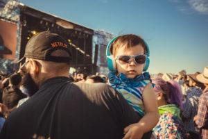 casque-anti-bruit-concert-enfant