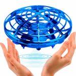 UFO Drone quadcopter - ShinePick