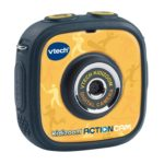 Kidizoom Action Cam - VTech