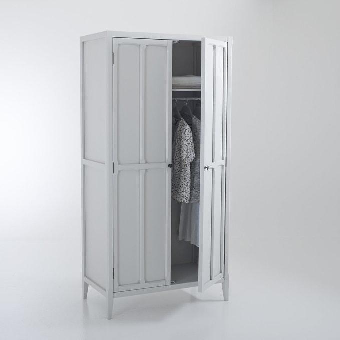 armario parisino eugenie
